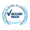 bollino-secure-pack