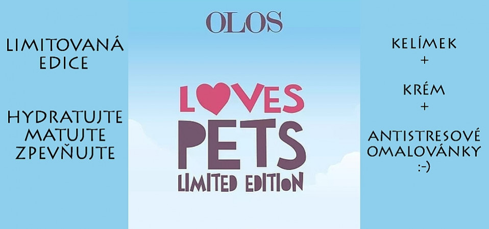 olos-love-pets-limited